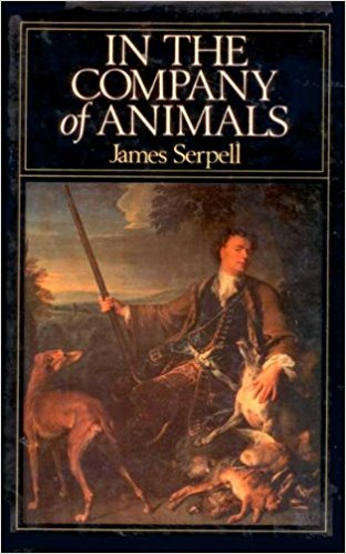 In the Company of Animals: A Study of Human-Animal Relationships