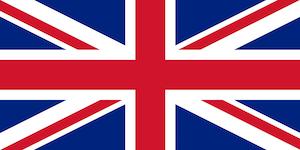 flag-img