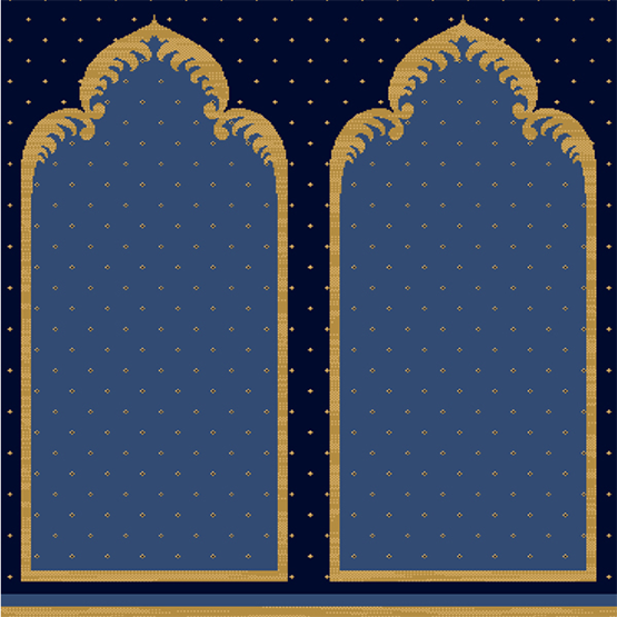 Best Rubber Floor Mats Mosque Carpet Texture - Carpet Vidalondon