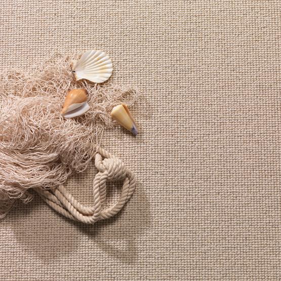 Wool Rich Loop 4