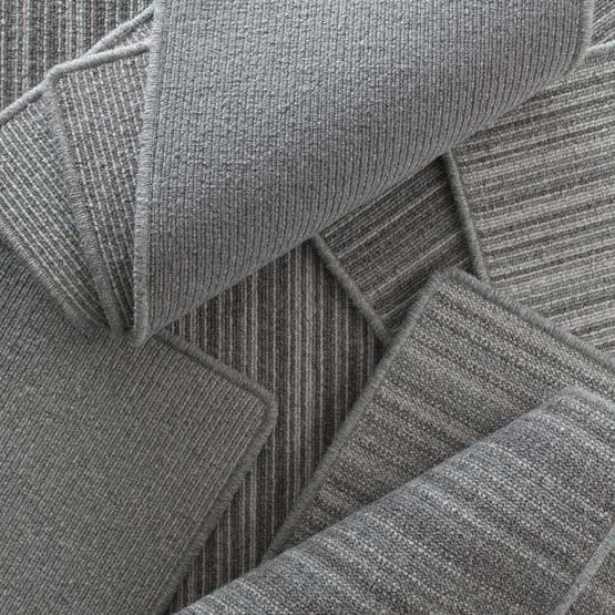 Wool Rich Loop 21