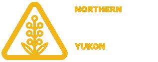 Logos nav nsny logo