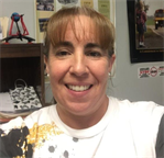 Lisa Mckenna 2018 07 17
