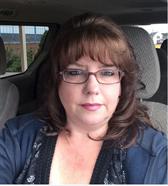 Kathleen Graham 2018 07 09