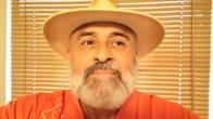 Michael Castaneda 2018 07 02