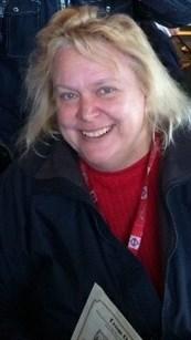 Beth Mcgowan 2018 07 16