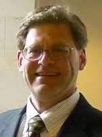 Brad Krapf