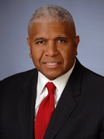 Dennis Maple