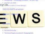 ns fontawesome1.png