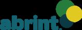 logo abrint