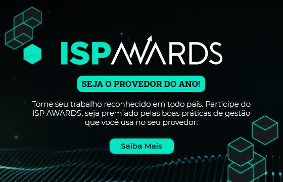 ISP Awards