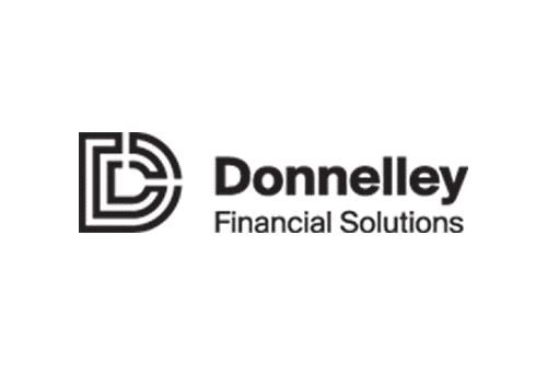 donnelley-financial-solutions-carousel
