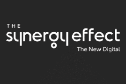 The-Synergy-Effect-Company-Logo-500x334