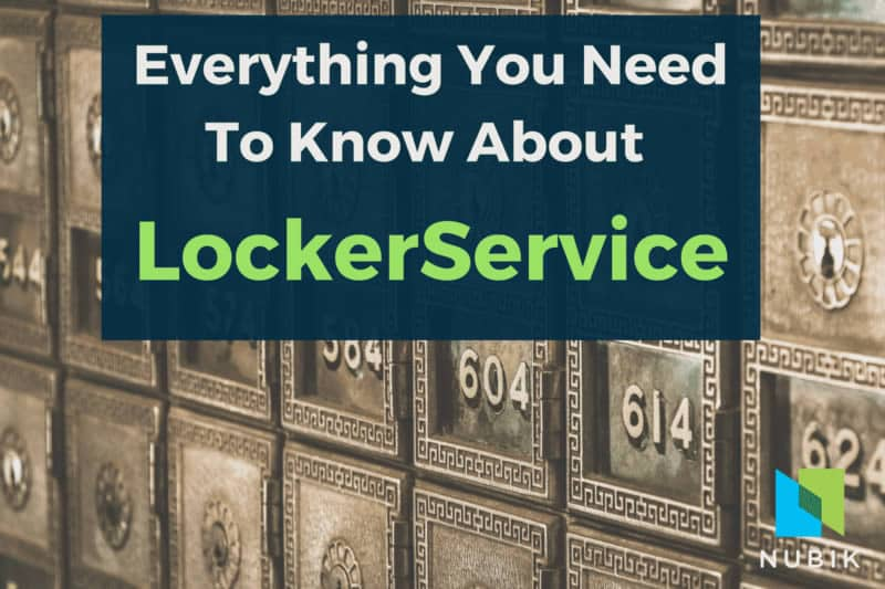 An Overview of LockerService Security For Salesforce - Nubik