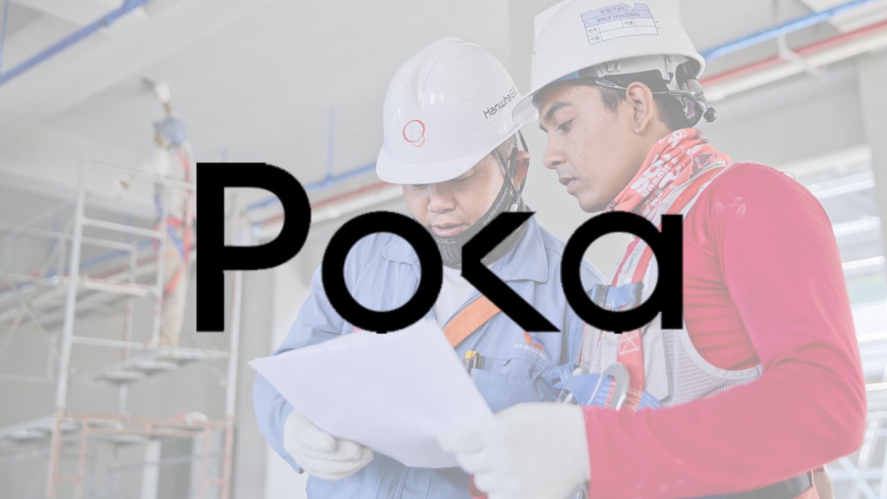 How Poka Brought Their Sales and Financial Processes to a New Level