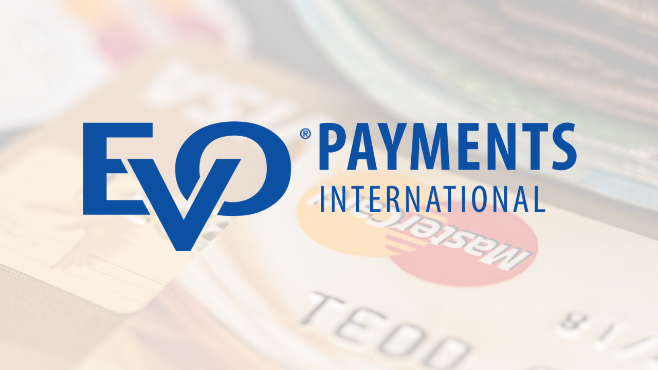 evo payments international canada success story with Nubik