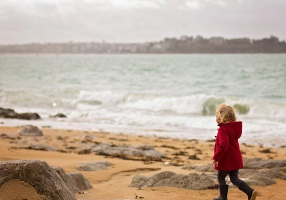 France for Families: 8 Must-Visit Places That Aren't Paris