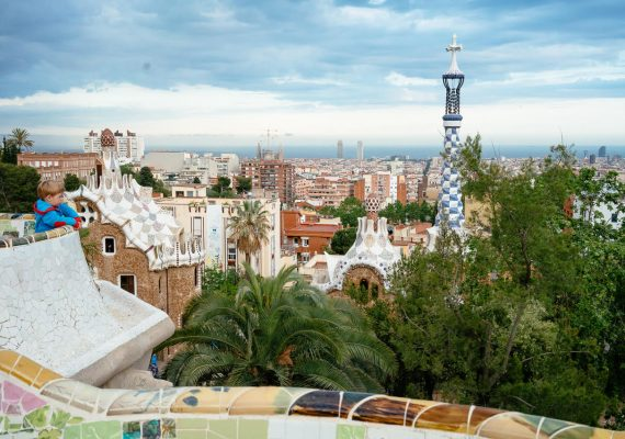 5 Cultural Experiences in Spain for Families