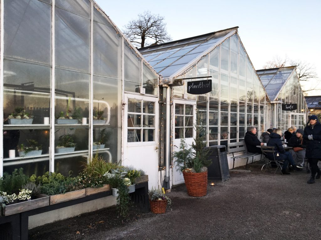 Things to do in Stockholm with kids_Rosendals_Greenhouse:Shop