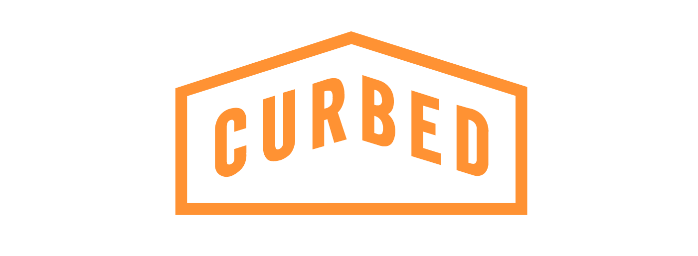 Curbed select