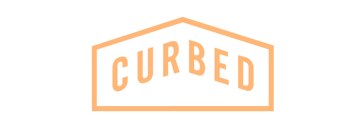 Curbed unselect