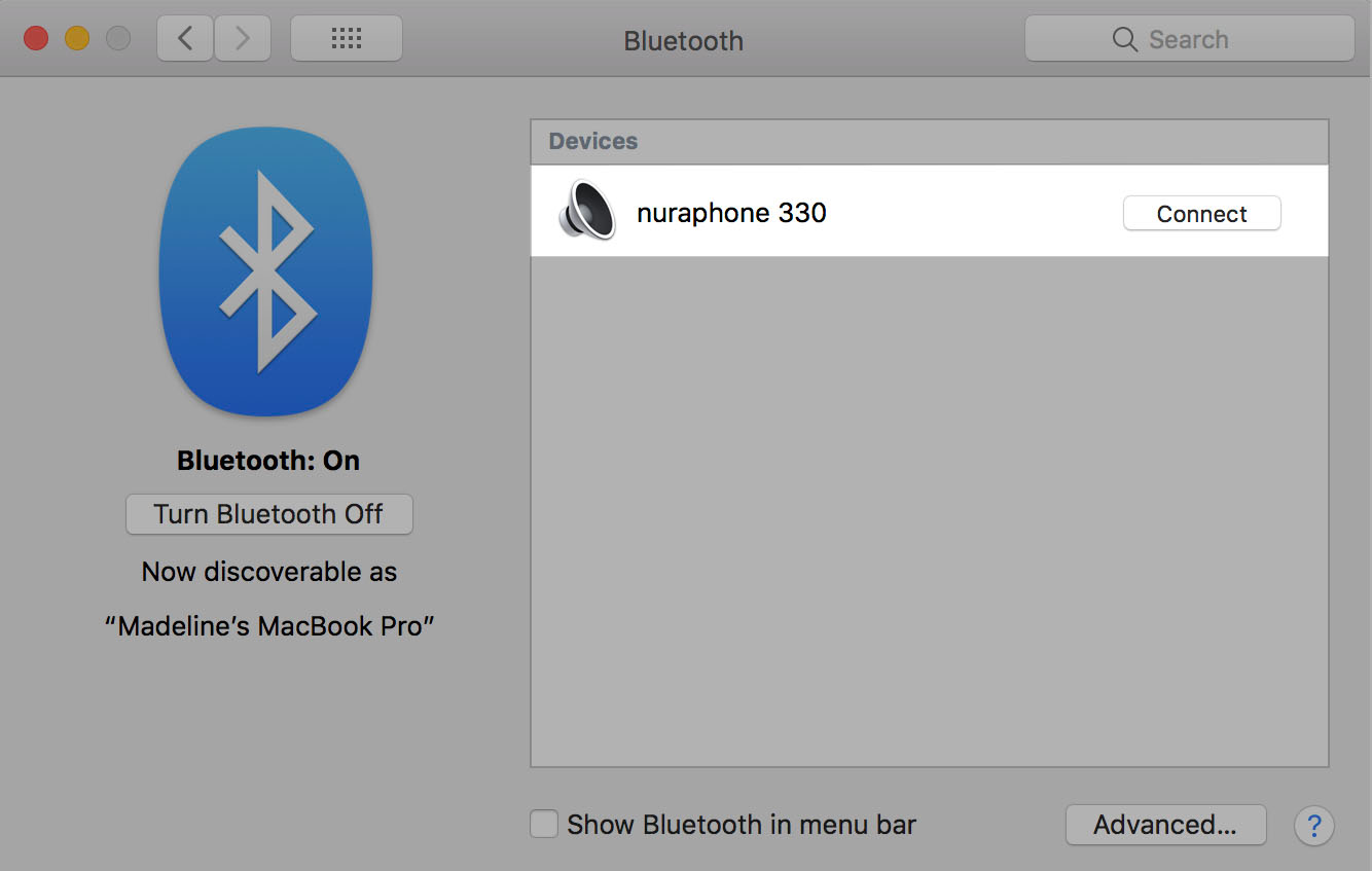 macbluetooth.jpg