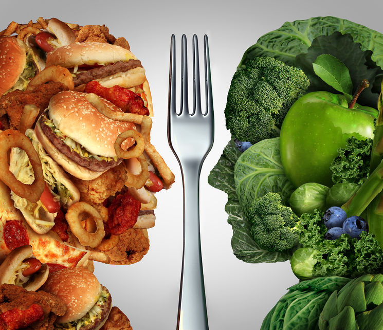 What is Food Addiction?