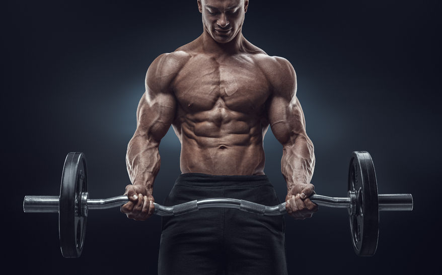 How To Naturally Increase Testosterone