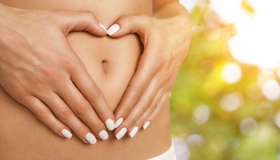 All About Gut Health (Probiotics and Prebiotics)