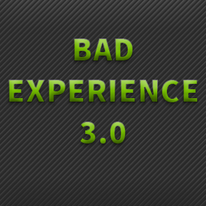 GeForce Experience - Update 3 2 0 - | NVIDIA GeForce Forums