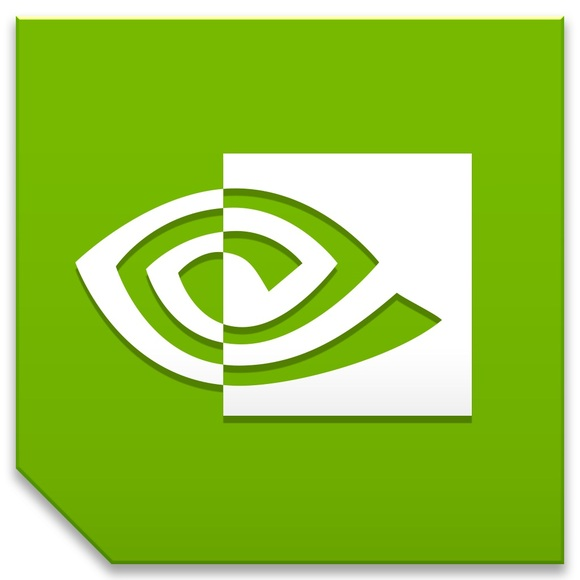 NVIDIA GeForce Now keeps crashing, t | NVIDIA GeForce Forums