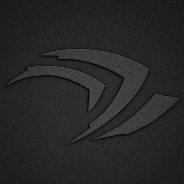 Official 385 69 Game Ready WHQL Disp | NVIDIA GeForce Forums