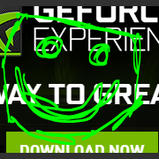 GeForce Experience Share READ ME Fir | NVIDIA GeForce Forums