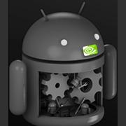 Ad blocking on Nvidia Shield TV  | NVIDIA GeForce Forums