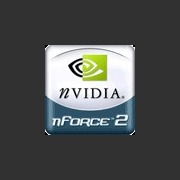 How to enable temperature monitoring | NVIDIA GeForce Forums