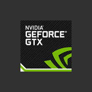 GTX 1080 in 2012 Mac Pro | NVIDIA GeForce Forums