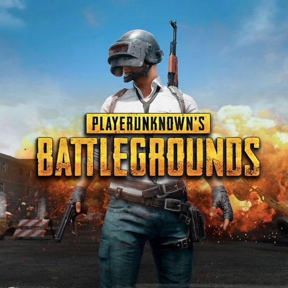 PUBG - How to unlaod work from my CP   NVIDIA GeForce Forums