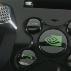 SOLVED] Playing Xbox 360 or PS3 on | NVIDIA GeForce Forums