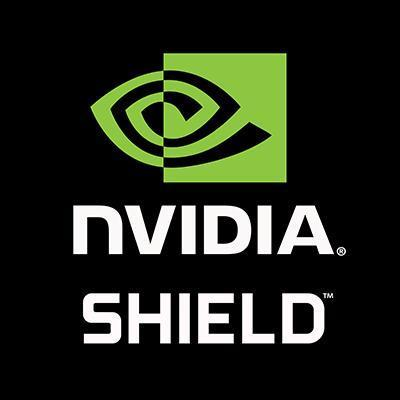 Tencent Gaming Buddy | NVIDIA GeForce Forums