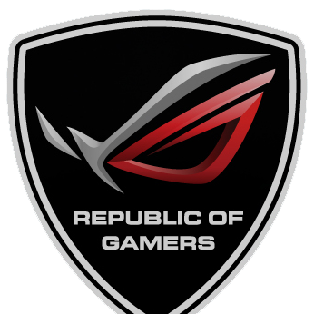 Official NVIDIA 352 86 WHQL Game Rea | NVIDIA GeForce Forums