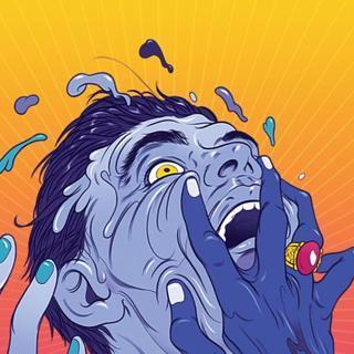 What happened? Suddenly choppy / stu | NVIDIA GeForce Forums