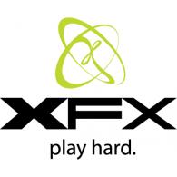 Keep crashing with NVIDIA & Windows | NVIDIA GeForce Forums