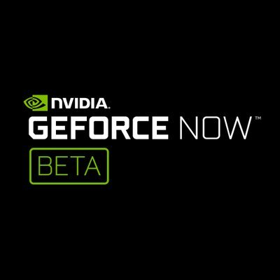 Solved]Mouse Delay / Lag | NVIDIA GeForce Forums