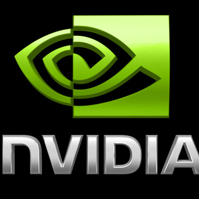 Windows 10 Anniversary / X79 and X99 | NVIDIA GeForce Forums