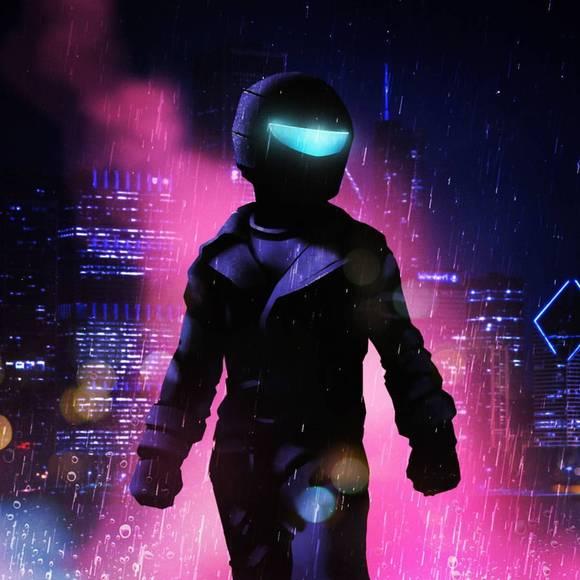 DOOM (2016) - 3D Vision Fix | NVIDIA GeForce Forums
