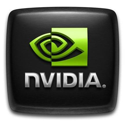 Warning!!!! VR users stay away from | NVIDIA GeForce Forums