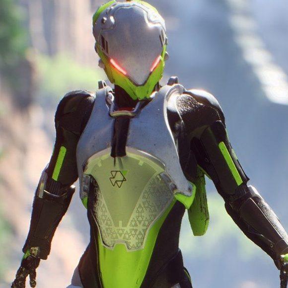 Garry's Mod textures missing | NVIDIA GeForce Forums