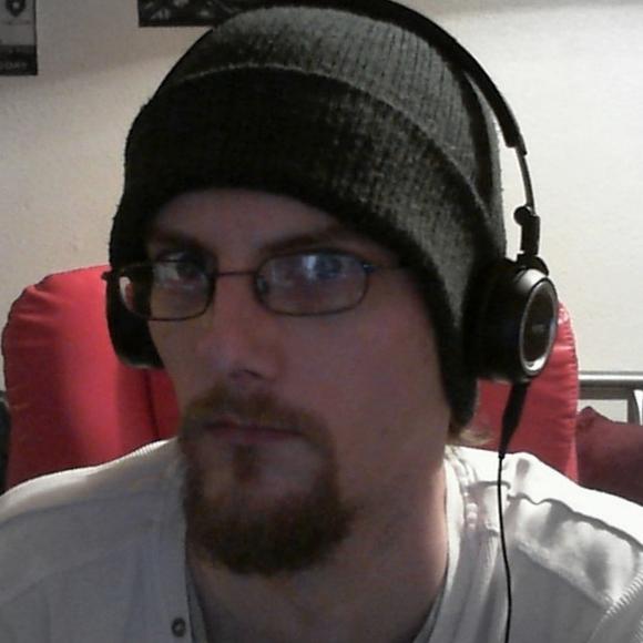 SHIELD Portable problem automatic sc   NVIDIA GeForce Forums