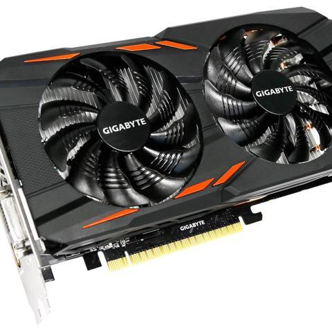 Gtx 1050 fans only work with afterbu | NVIDIA GeForce Forums