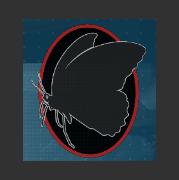 Bioshock Hide HUD + Crosshair  ini T | NVIDIA GeForce Forums